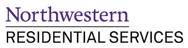 NW Residential Services Stacked