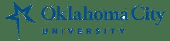 OKCU-logo-horiz-2-6at300