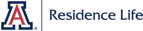 UA Residence Life